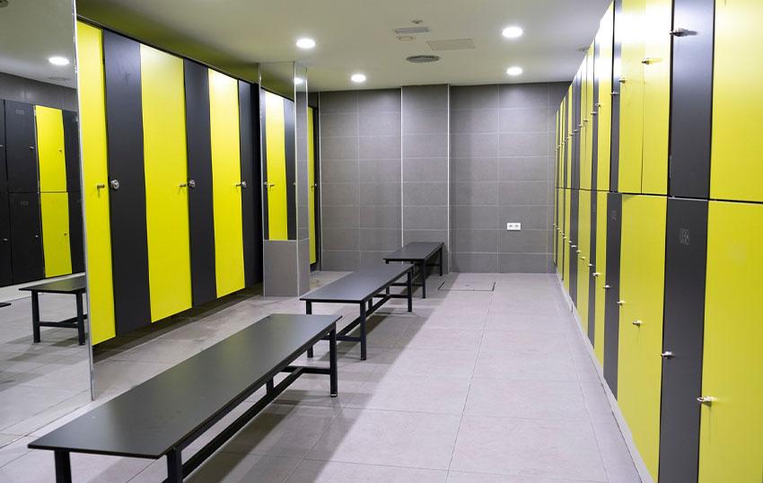 instalaciones simon verde 3