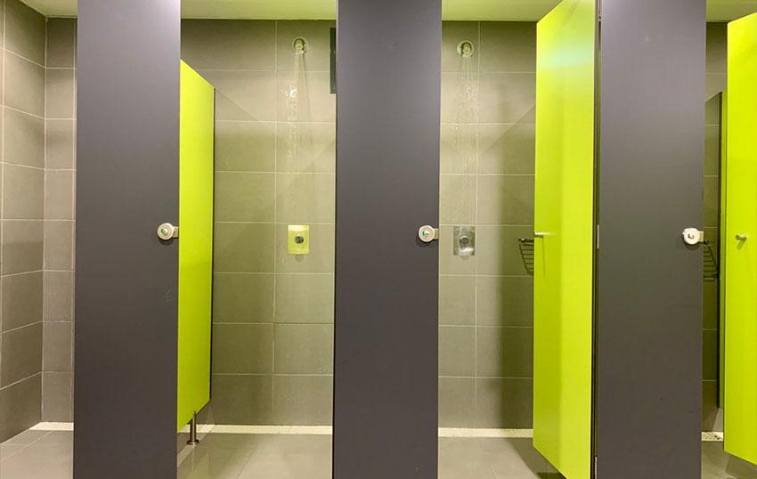 instalaciones simon verde 6